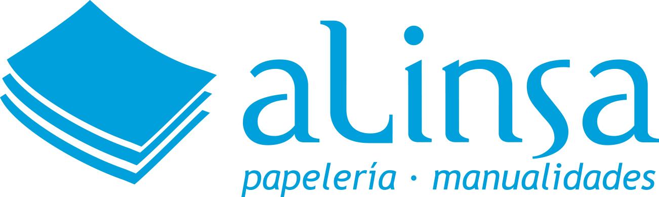 Logo_Alinsa